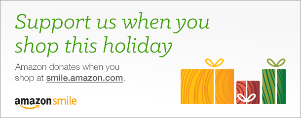 Click the image to shop and Amazon. Proceeds support the chorus