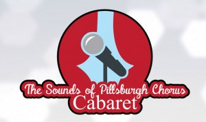 SPC Cabaret logo